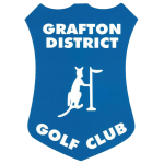 logo-grafton golf club