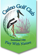 logo_casino golf club