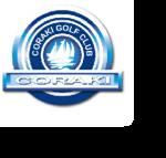 logo_coraki golf club