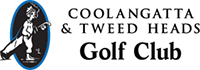 logo_CTH Golf Club