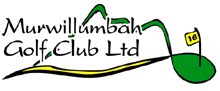 logo_murwillumbah golf club