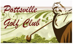 logo_Pottsville Golf Club