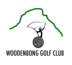 logo_woodenbong golf club