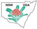 NSWVGA Logo_Original 2013