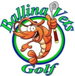 Logo Ballina Vets Golf_stock.png